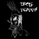 Uncle Deaddy