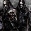Annullata una data del tour americano dei Marduk