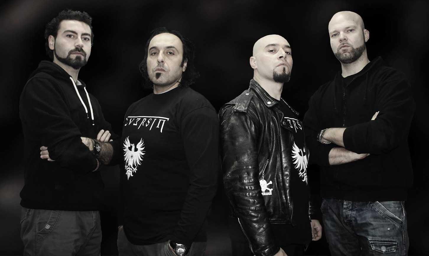 eversin-band-2017