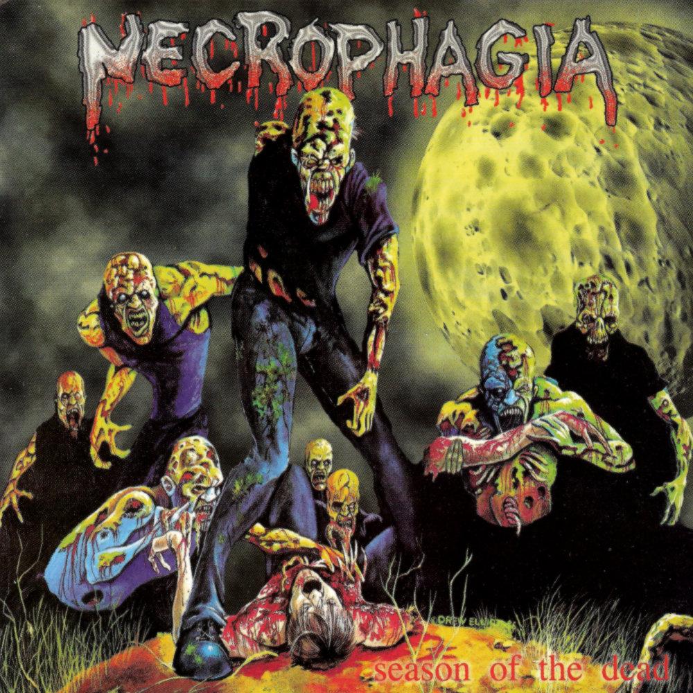necrophagia.jpg
