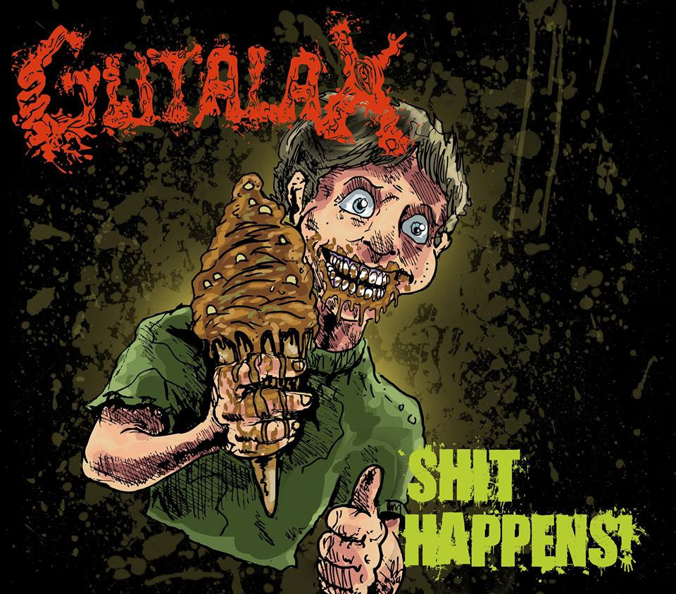 gutalax