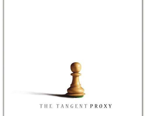 the tangent.jpg