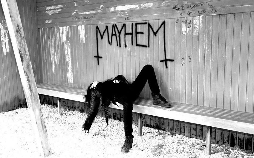 film black metal