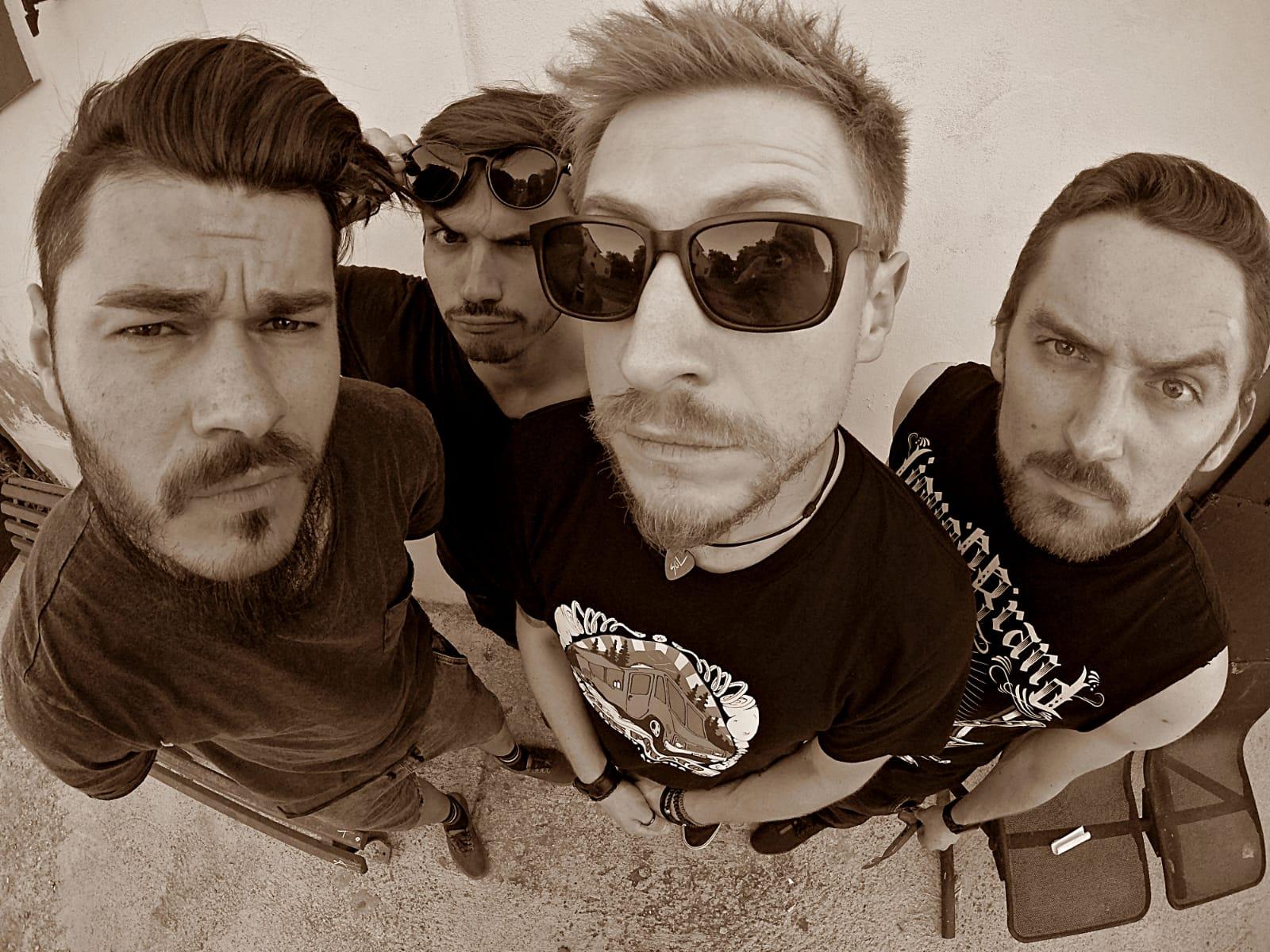 sons of lazareth.jpg