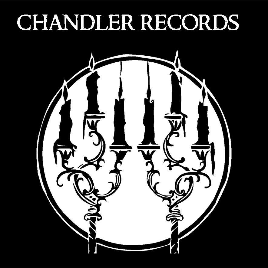 Chandler records