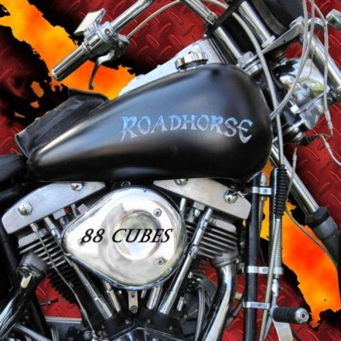 Roadhorse
