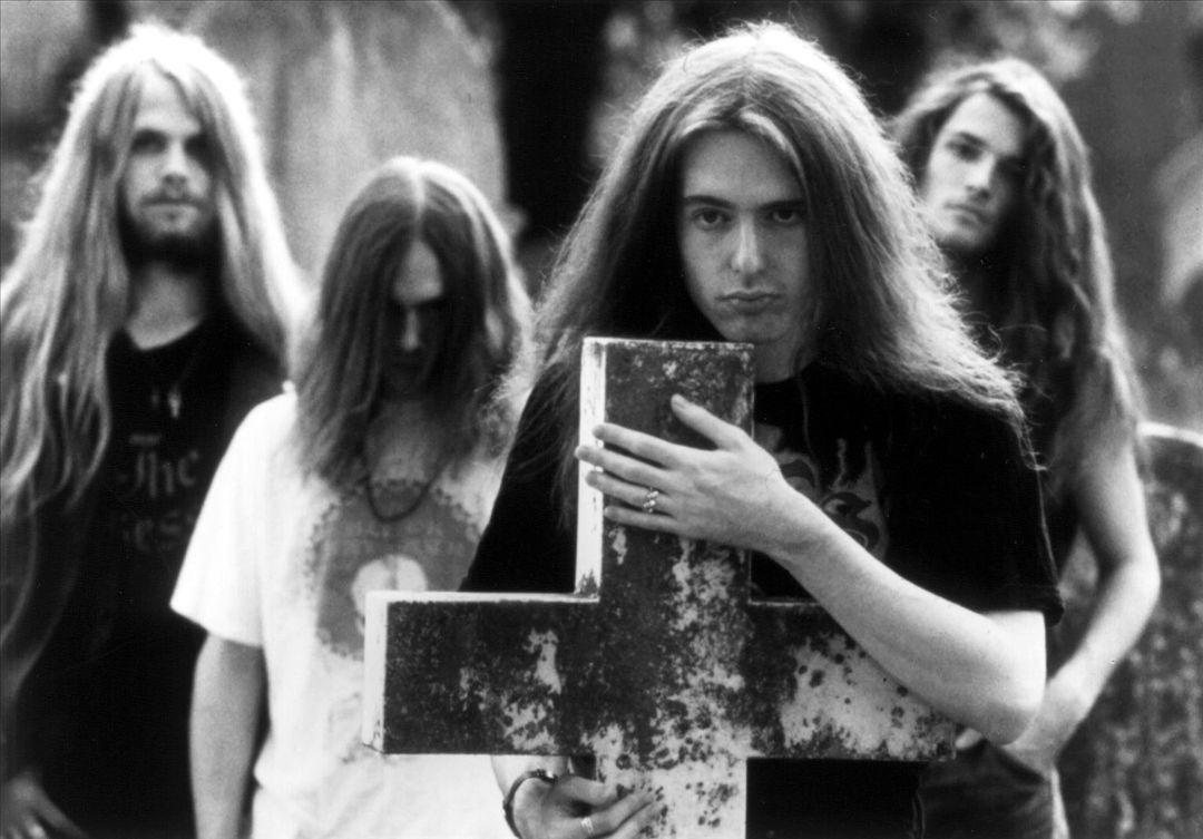 doom metal