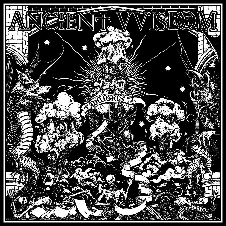 Ancient VVisdom