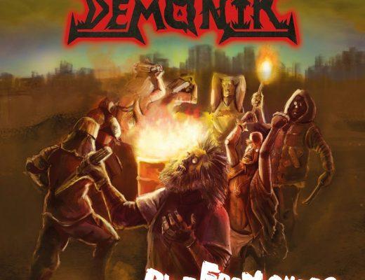 demonik