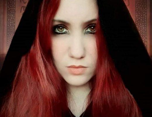 Jennifer Crepuscolo