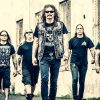 Overkill - Con The Wings Of War si volta pagina!