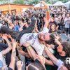 Frantic Fest 2019 - E Un'Altra Cosa